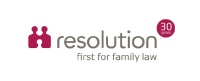 Resolution First fo Family Law